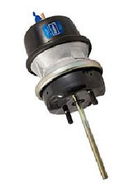 Superior Auto Wholesalers >> Brake Actuators - Brake Actuator Suppliers, Brake ...
