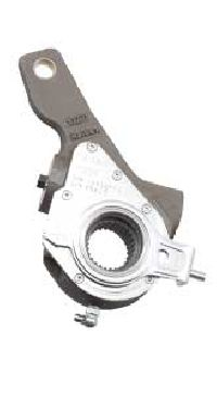 Clearance-sensing Brake Adjuster