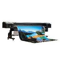 Offset Colour Printing Service