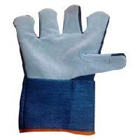 Yw Vin Working Gloves