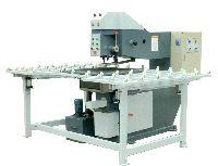 BGC Glass Drilling Machine