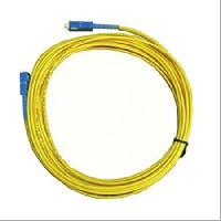 Printer Fiber Optic Cable