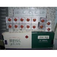 Iressa Anti Cancer Medicines