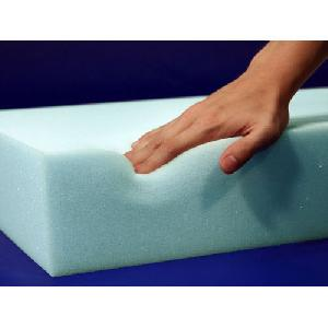 High Resilience Polyurethane HR Foam