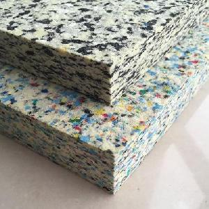Rebound Foam Manufacturers Suppliers Amp Exporters In India