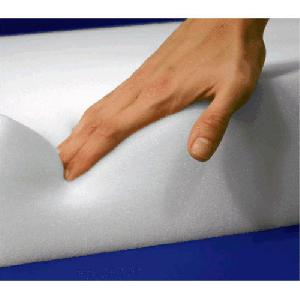 Super Soft Polyurethane Foam