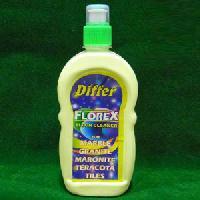 Florex Floor Cleaner