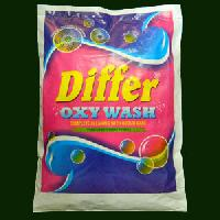 Oxy Wash Powder