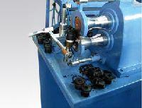 Flash Cutting Machine