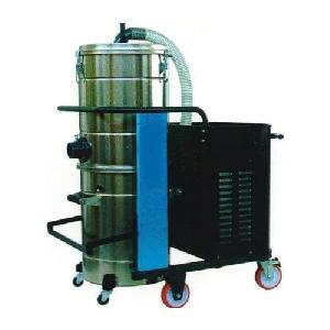 3HP Vacuum Cleaner