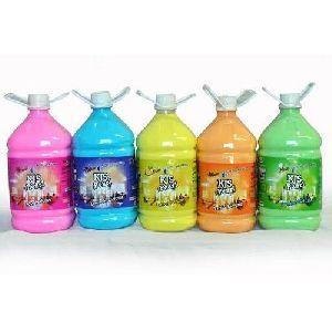 KJS Pearl Perfumed Floor Cleaner 01