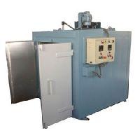 Pvc Coating Machine