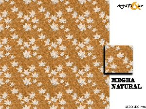 Megha Natural Floor Tiles