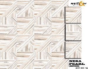 Nexa Pearl Floor Tiles
