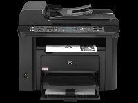 Laser Jet Multifunction Printer
