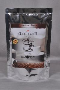 Good Health Coffee
