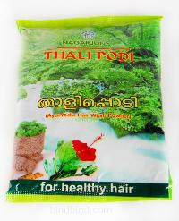 Thaali Podi