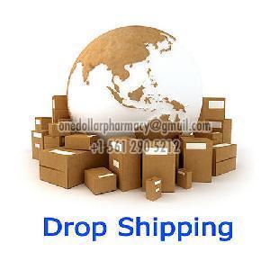 Pharmacy Dropshipper,Pharmacy Dropshipper Providers in India