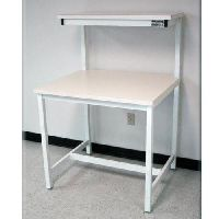 Portable Inspection Table