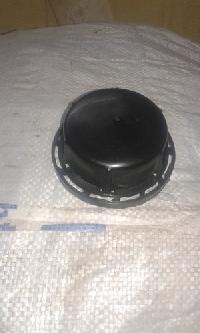 Drum Plastic Cap