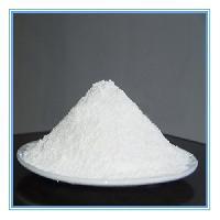 Natural Calcium Carbonate Powder