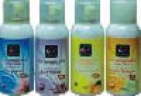 Air energy Fragrance Refill 110 ML