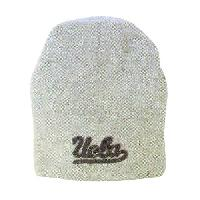 a6f4e85d400 Designer Woolen Caps in Maharashtra - Manufacturers and Suppliers India