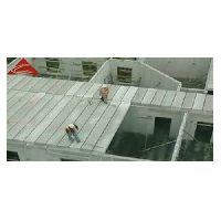 Siporex Slabs Installation Service