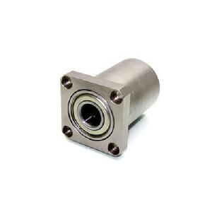 Automotive Bearing Housings