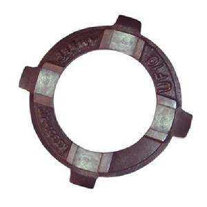 Four F New Model CNG Withdrawal Clutch Plates