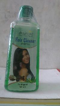 Hair Cleaner Shampoo