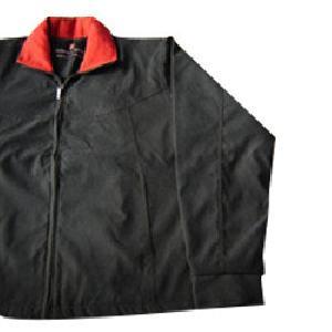 Designer Corporate Jacket