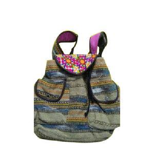 Designer Backpack Bags