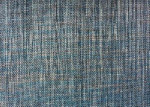 Dyed Woven Fabric