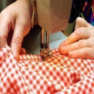 Fabric Job Work Service