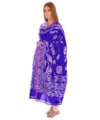 Banarasi Pure Silk Dupatta