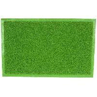 Plastic Grass Door Mats