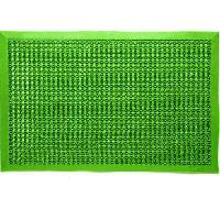 PVC Green Door Mats