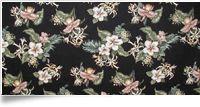 cotton fine fabric