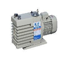 Double Stage Oil Sealed Vacuum Pump