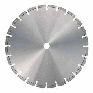 Diamond Cutting Blades