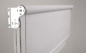 Roller Blinds Manufacturers Suppliers Amp Exporters In India