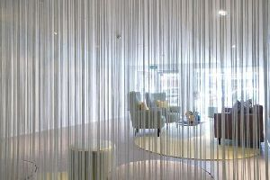 String Curtain Manufacturers Suppliers Amp Exporters In India