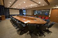 Conference Room Designing