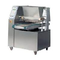 Mimac Cookie Dropping Machine