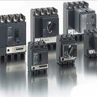 Control Panel Builders In India