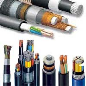 electric contractors in india