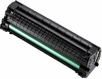 Black Toner Ink Cartridge