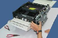 cartridge repairing services
