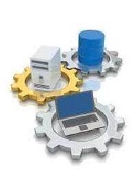 Client Server Development Service